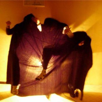 établissement Bellevue voyage Arts plastiques 2009/2010 - 48