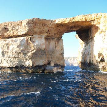 établissement Bellevue voyage Malte 2011/2012 - 39