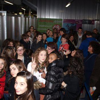 établissement Bellevue voyage Malte 2011/2012 - 6