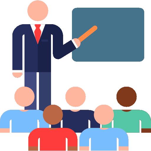 logo enseignants