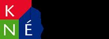 logo kne