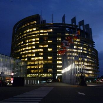 établissement Bellevue voyage Strasbourg 2011/2012 - 10